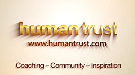 human trust info video